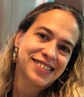 Amira Thabet