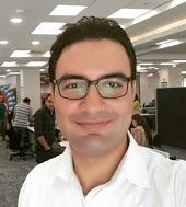 Hany Galal