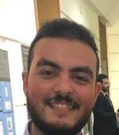 Omar Salem