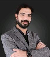 Ahmad Samir Nasser