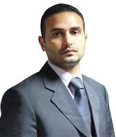 Hossam Alnajjar
