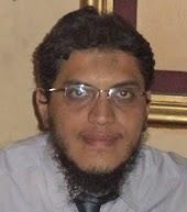 Islam Mohamed