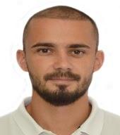 Mladen Stosovic