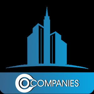 ConnectCompanies