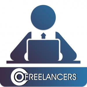 ConnectFreelancers