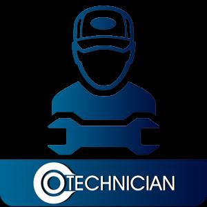 ConnectTechnician