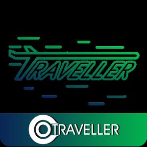 ConnectTraveller