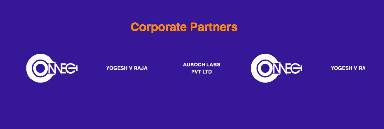 ConnectDApp Partnership
