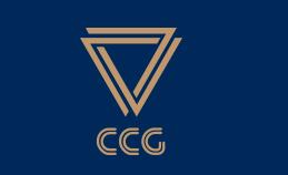 CG Mining