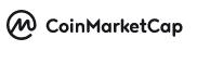 Coin Market Cap